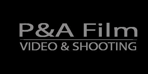 Hochzeiten in NRW - Hochzeitsvideos und Hochzeitsfilme - PAFilm