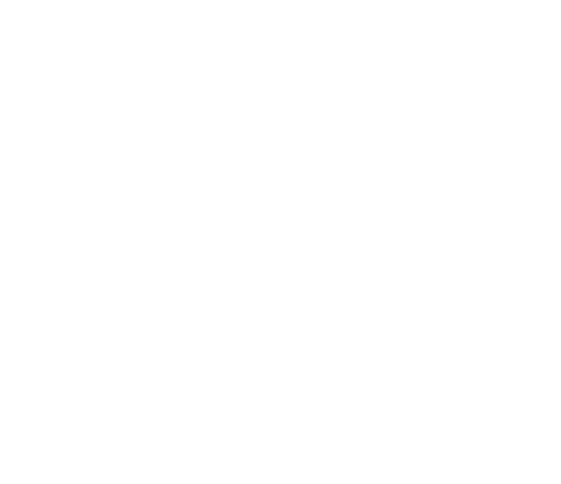 Clearstream Snapshots : over three decades of excellence
