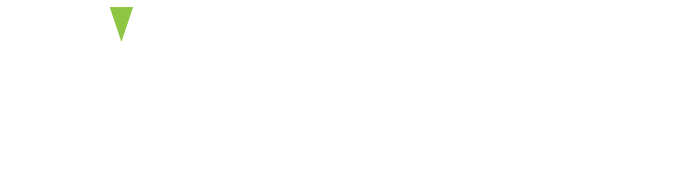 WinnMilitary