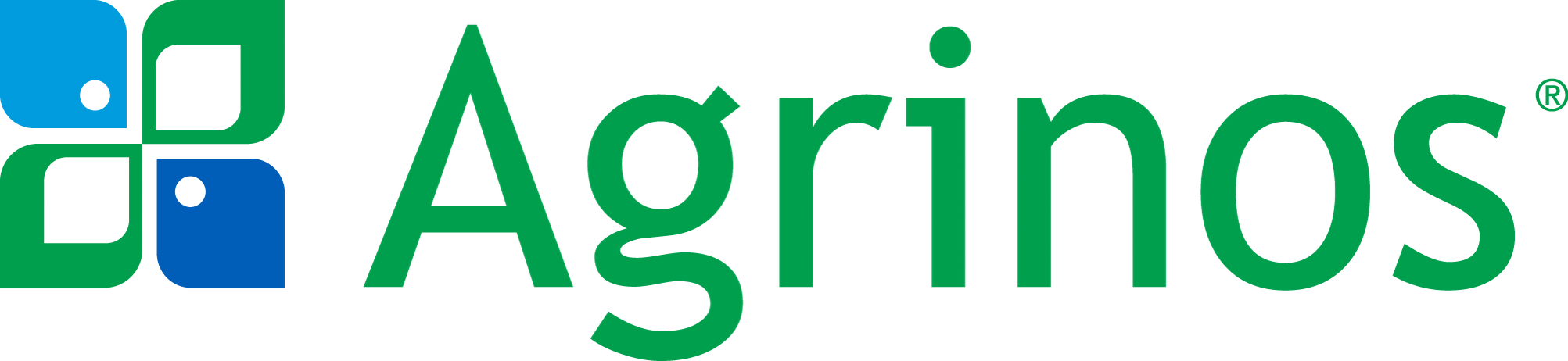 Agrinos | Innovative Biological Crop Inputs