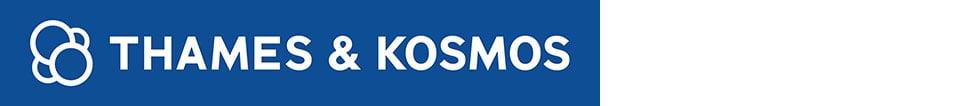 Thames & Kosmos Product B-Roll