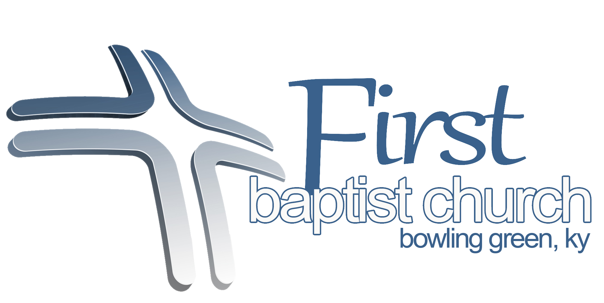 First Baptist Event Videos