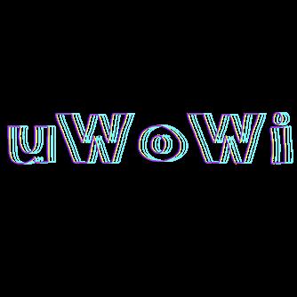 UWOWI SHOW REEL