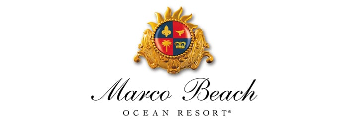 Marco Beach Ocean Resort Iheart Films