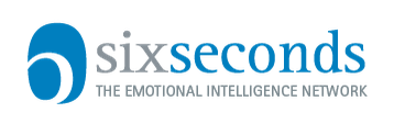 Six Seconds Model of Emotional Intelligence
