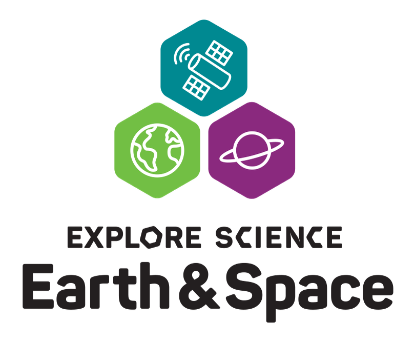 Explore Science: Earth & Space Toolkit Training Videos