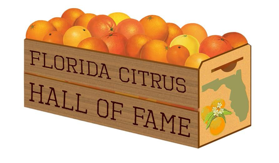 Florida Citrus Hall of Fame -                                             Oral Histories
