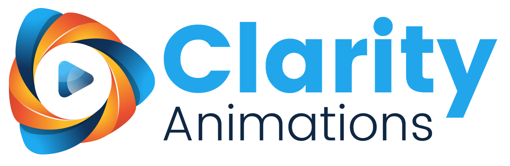 Clarity Animations Portfolio