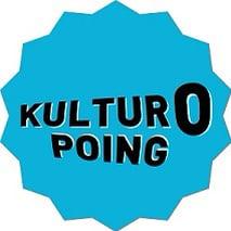 KulturOpoing // Esperanzah! 2016