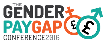 Gender Pay Gap 2016