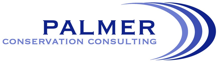 Palmer Conservation Consulting (PCC)
