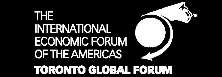Toronto Global Forum 2016
