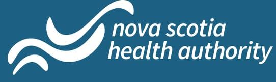 NSHA Falls Prevention