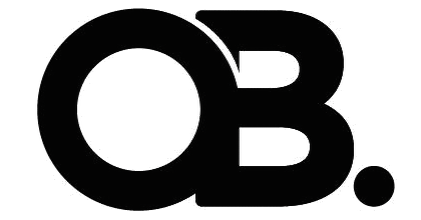 OB Production Services