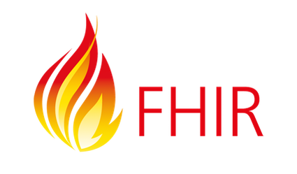HL7 FHIR Developer Days 2016 Amsterdam