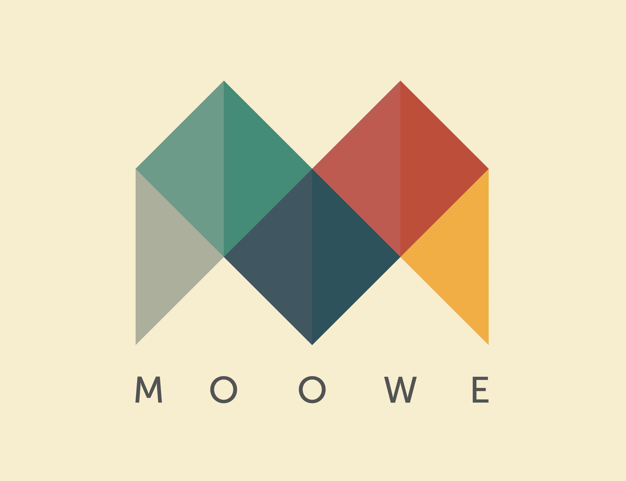 MOOWE-made