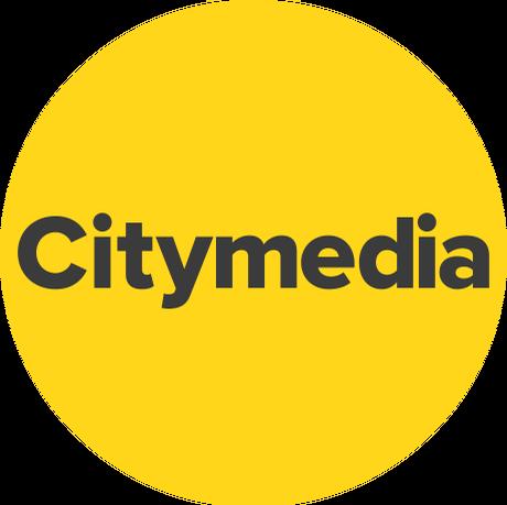 Citymedia's Portfolio