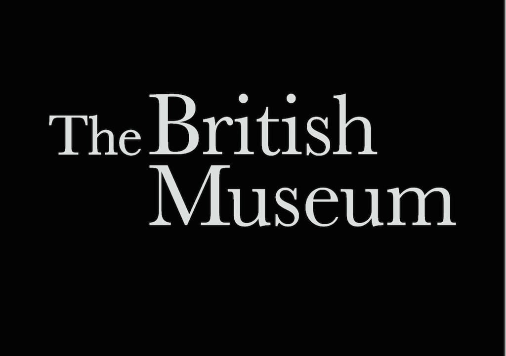 British Museum Objects