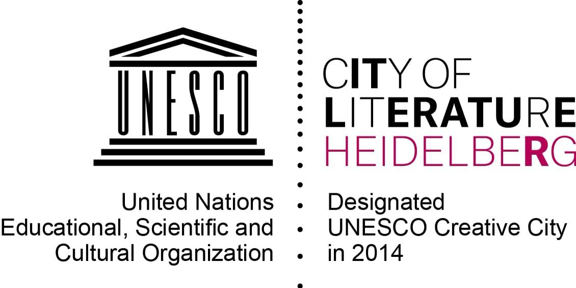UNESCO Creative City – City of Literature Heidelberg
