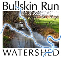 Bullskin Run Journal