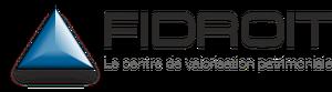 CATALOGUE DES WEBINAIRES FIDROIT