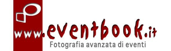 Eventbook.it - Video avanzati di eventi