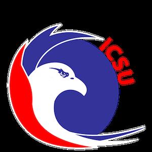 ICSU Website