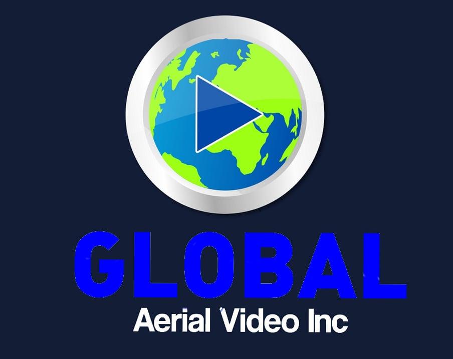Broadcast Commercials