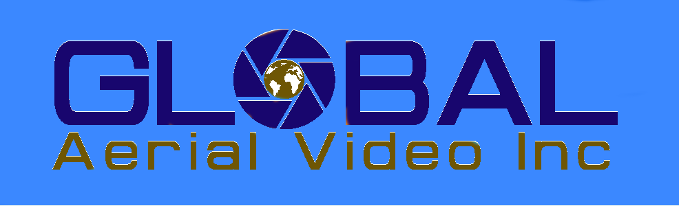 Video Business Cards