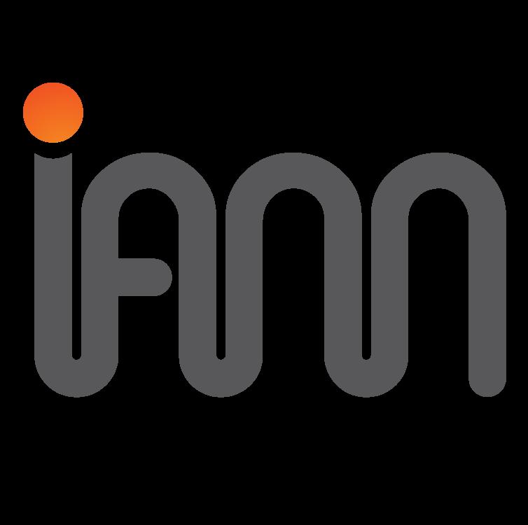 IAM's Best of Construction Marketing