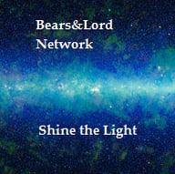 BearsLordNetwork.com -Family Friendly