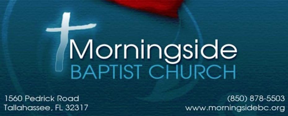 2017 Sermons