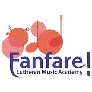 Fanfare Lutheran Music Academy