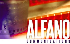 Alfano Communications - Woman Owned.  Woman Focused.