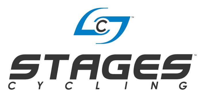 Image result for stages power meter logo