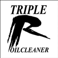TRIPLE R bypass oil cleaners