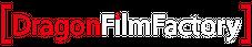 DragonFilmFactory