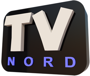 TV-Nord On-demand video arkiv