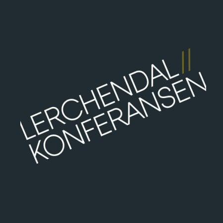 Lerchendalkonferansen 2017
