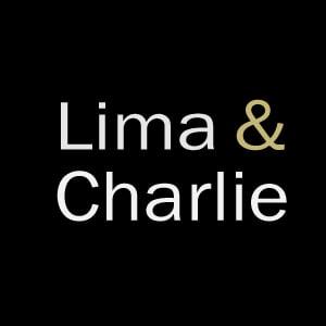 Lima & Charlie