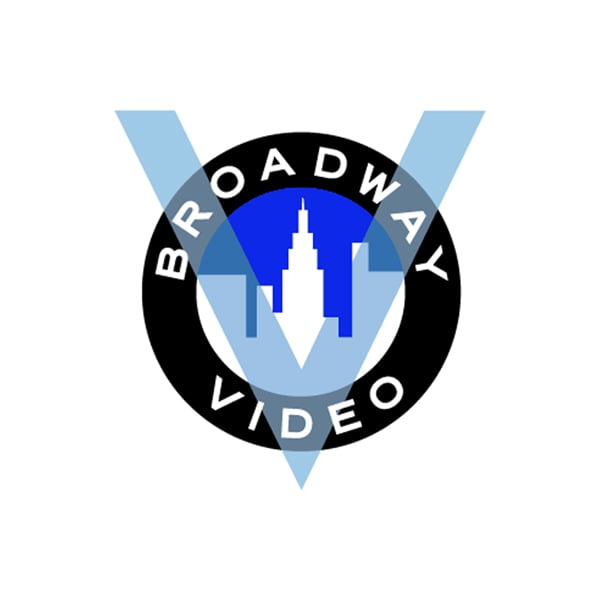 Broadway Video Color