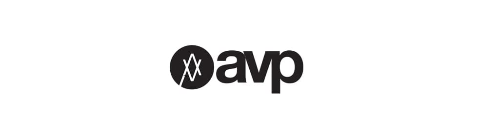 Social Contents by AVP
