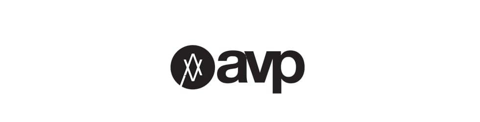 Social Media Videos by AVP