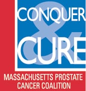 15TH ANNUAL MASSACHUSETTS PROSTATE CANCER SYMPOSIUM