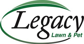 Legacy Lawn and Pet