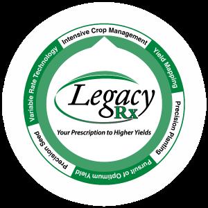 Legacy Agronomy