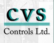 CVS Controls