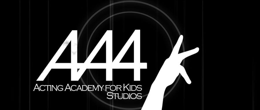 AA4K Studios