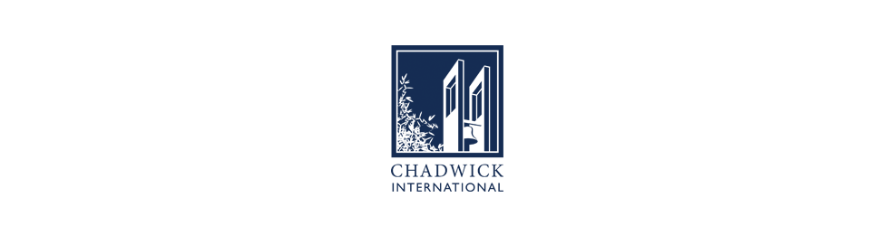 Chadwick International