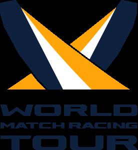 WMRT 2017